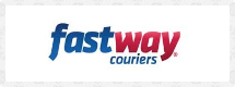 Click here to trace your order with Fastway