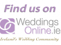 www.weddingsonline.ie