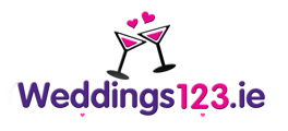 Weddings123.ie